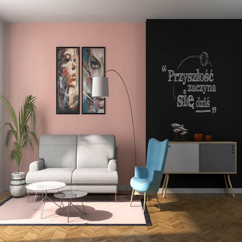 idee-foto-usare-color-lavagna-soggiorno-5
