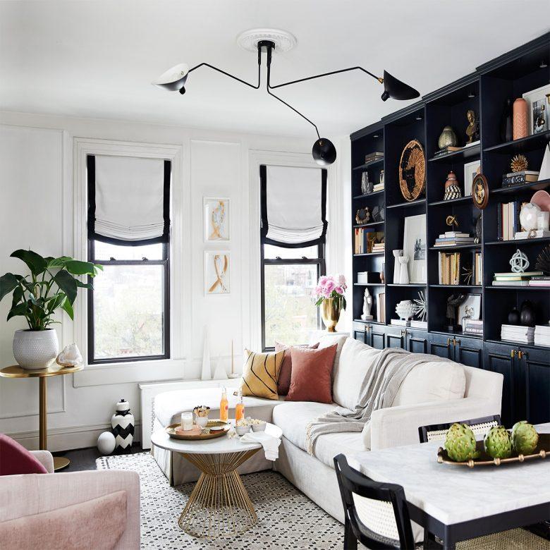 idee-foto-usare-color-lavagna-soggiorno-7