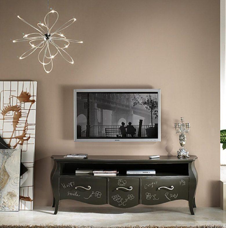 idee-foto-usare-color-lavagna-soggiorno-8