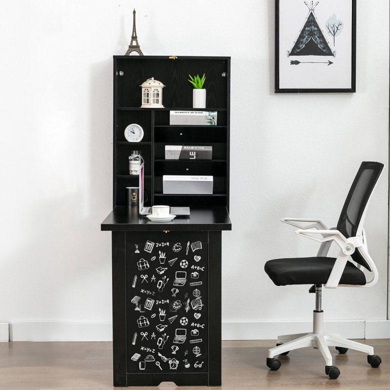 idee-foto-usare-color-lavagna-soggiorno-9