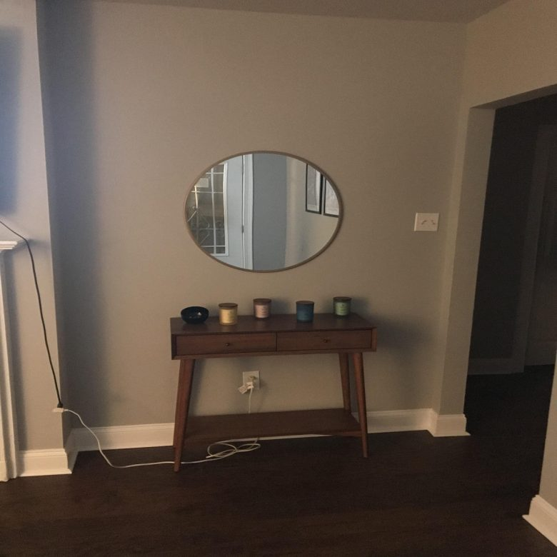 ingrandire-casa-specchi-idee- foto-1
