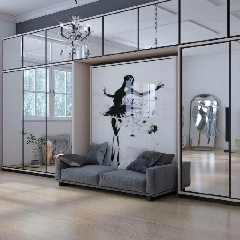 ingrandire-casa-specchi-idee- foto-11