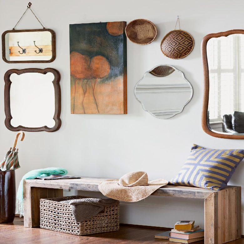 ingrandire-casa-specchi-idee- foto-25