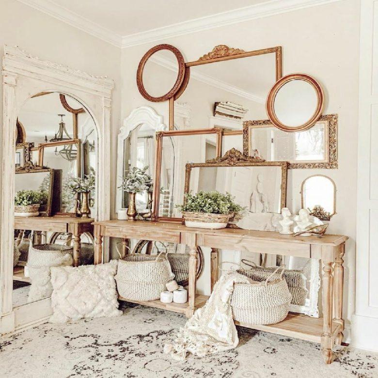 ingrandire-casa-specchi-idee- foto-7