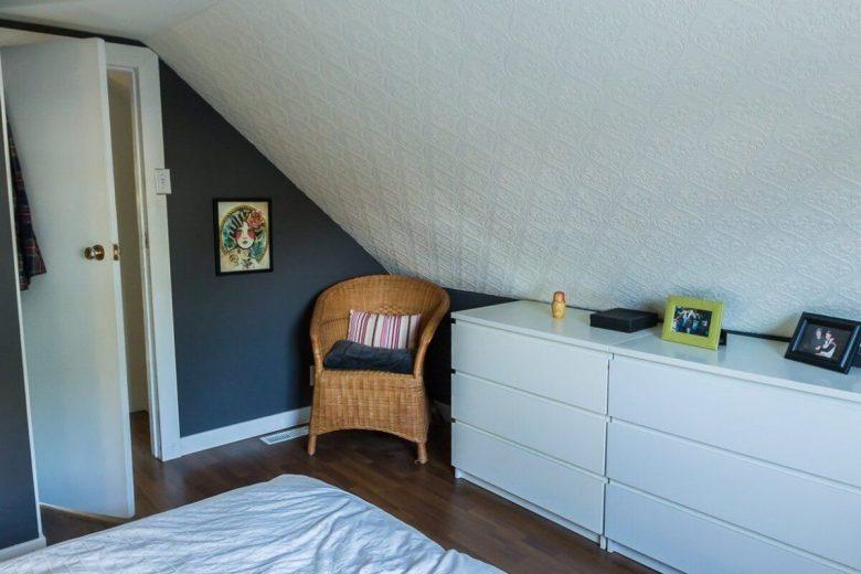 mobili-per-la-mansarda-bassa-10-idee-e-foto-07