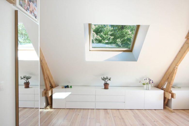mobili-per-la-mansarda-bassa-10-idee-e-foto-08