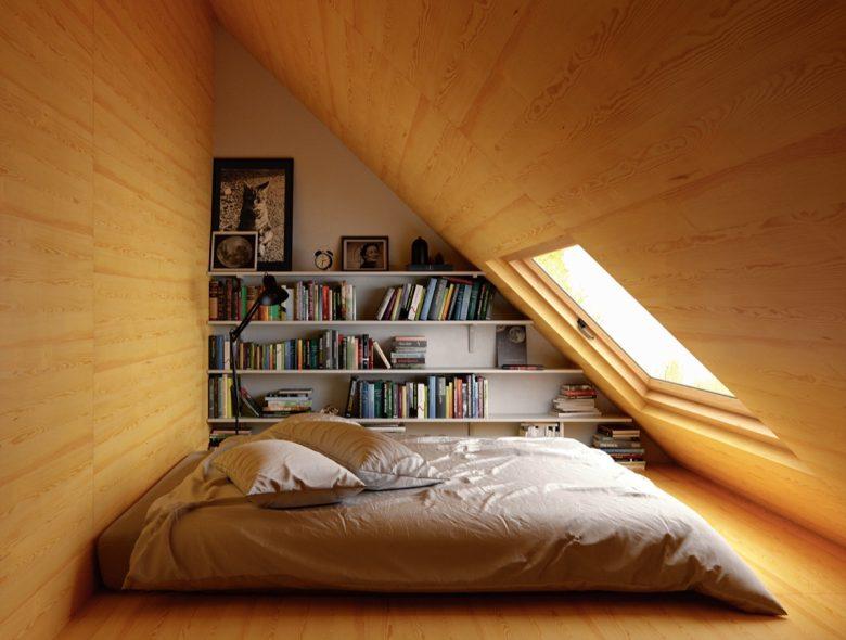 mobili-per-la-mansarda-bassa-10-idee-e-foto-09