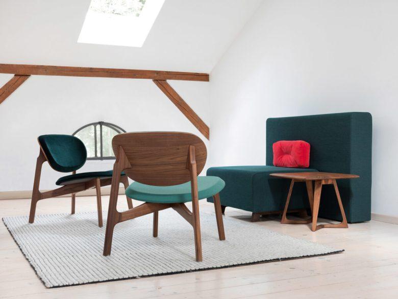 mobili-per-la-mansarda-bassa-10-idee-e-foto-11