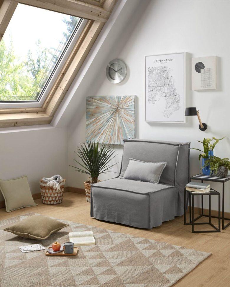 mobili-per-la-mansarda-bassa-10-idee-e-foto-12