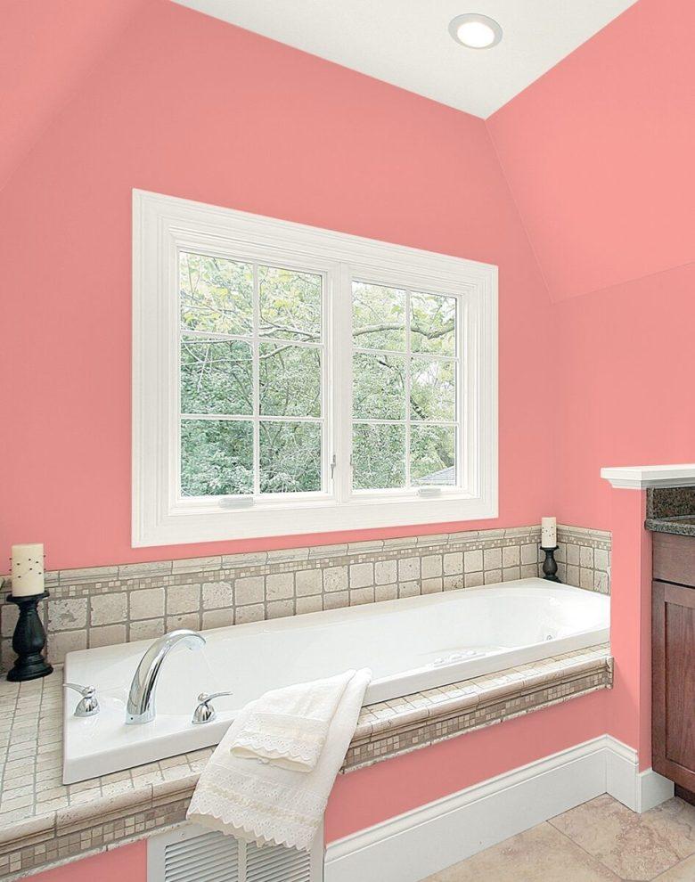 pareti-bagno-color-corallo-10