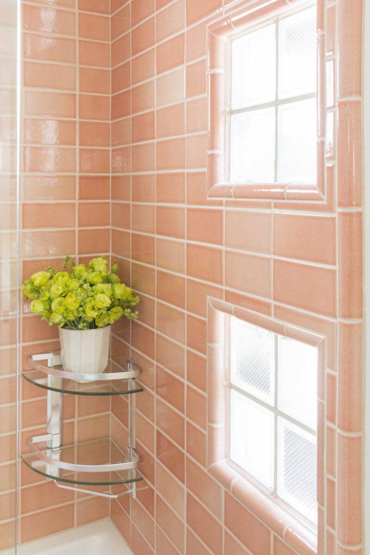 pareti-bagno-color-corallo-2