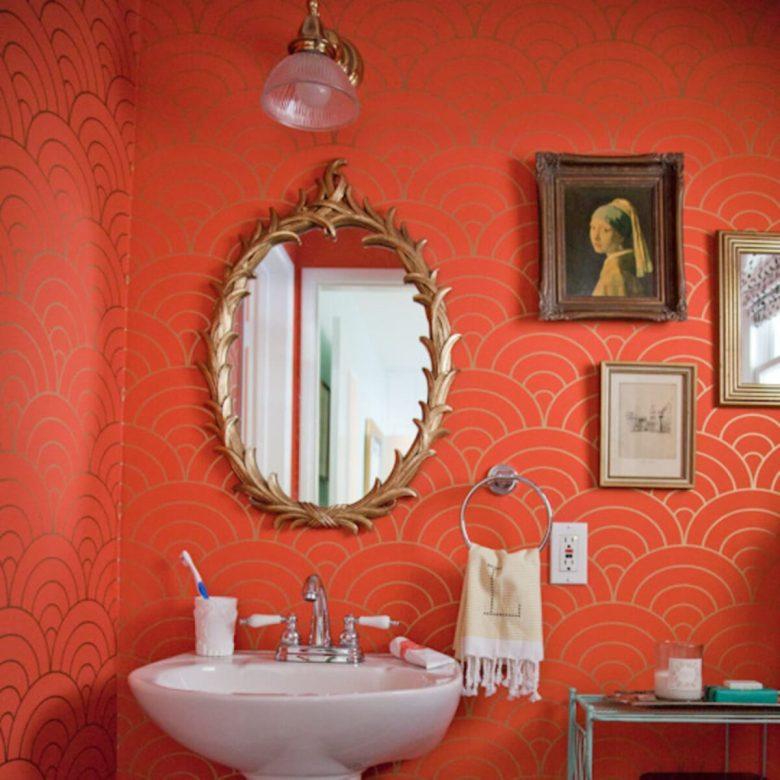 pareti-bagno-color-corallo-3