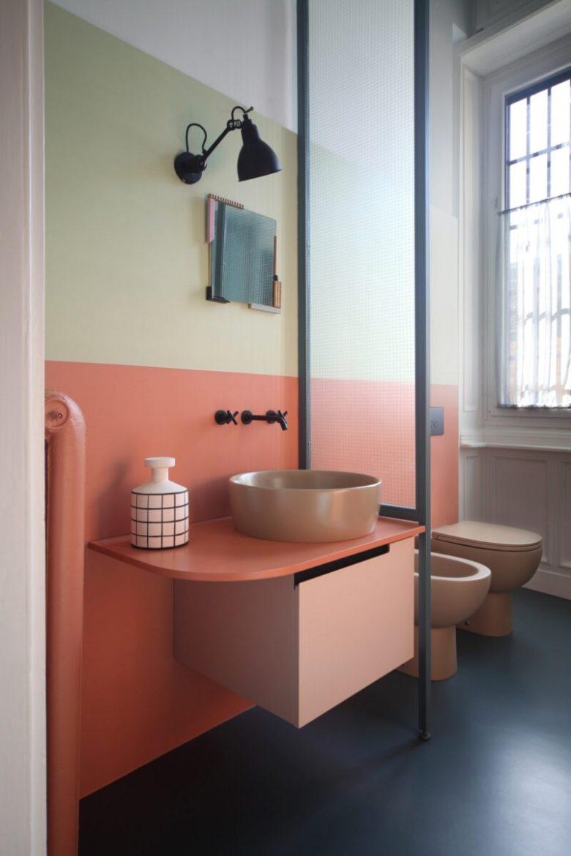 pareti-bagno-color-corallo-4