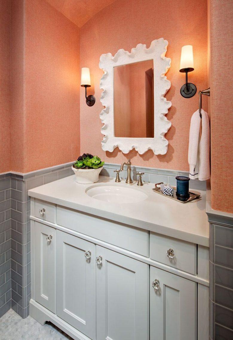pareti-bagno-color-corallo-5