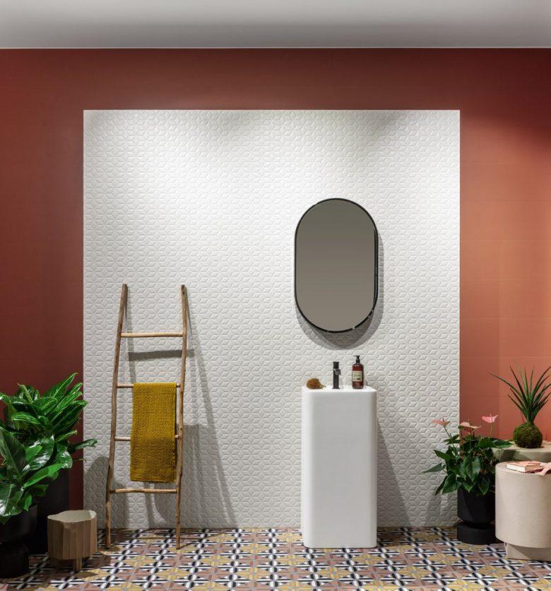 pareti-bagno-color-corallo-6