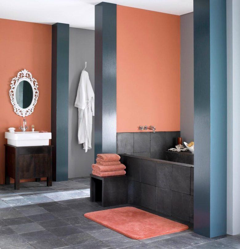 pareti-bagno-color-corallo-8