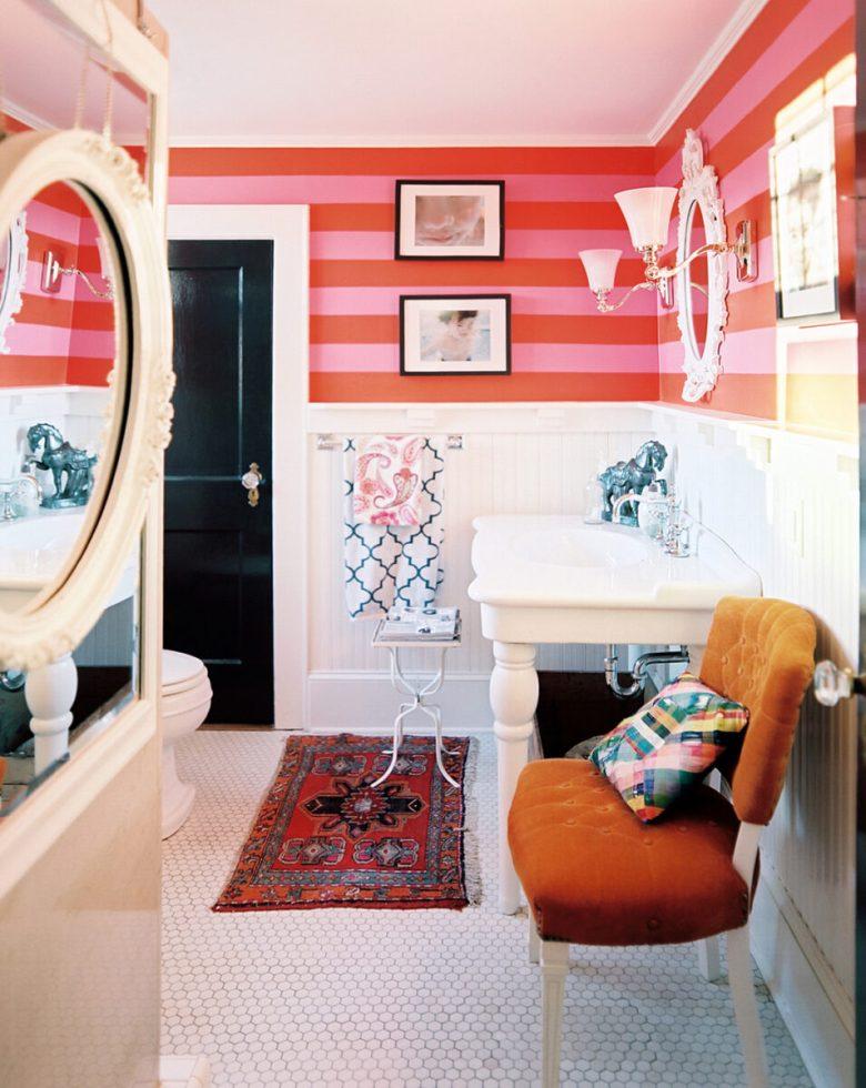 pareti-bagno-color-corallo-9