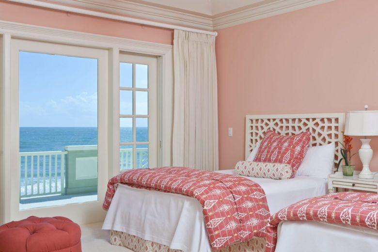 pareti-camera-da-letto-corallo-2