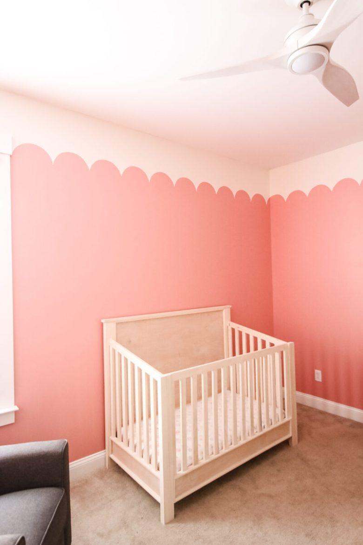 pareti-camera-da-letto-corallo-4