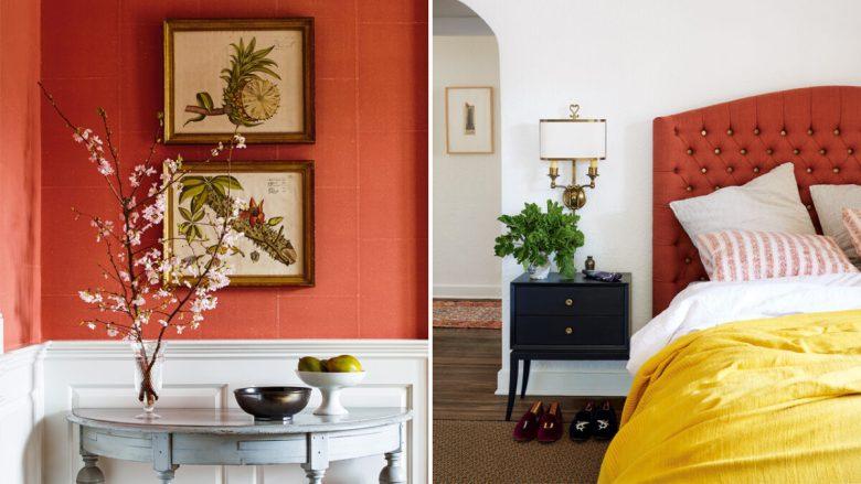 pareti-camera-da-letto-corallo-7