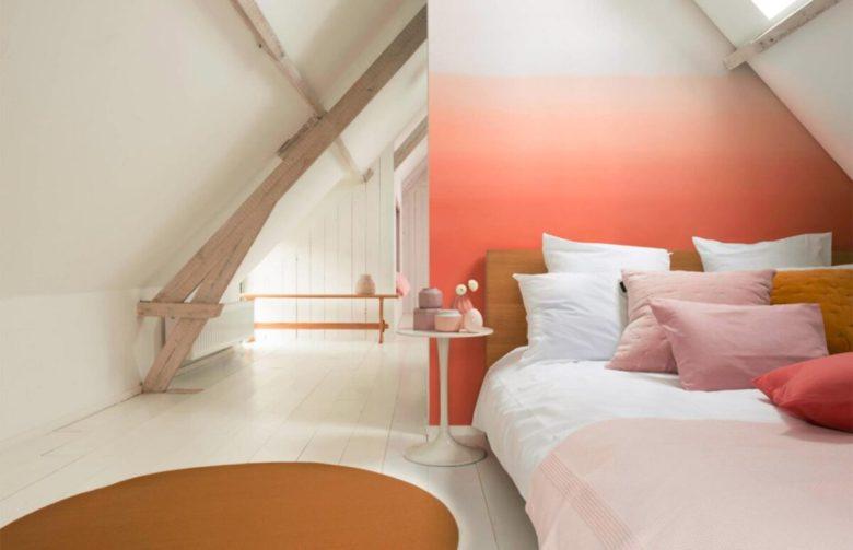pareti-camera-da-letto-corallo-8