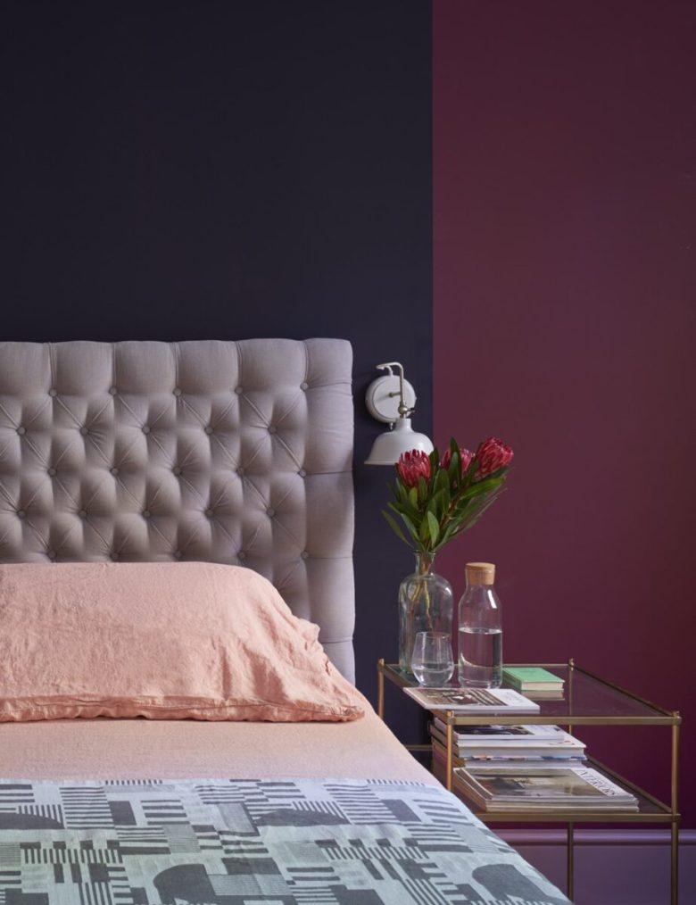pareti-camera-letto-bordeaux-2