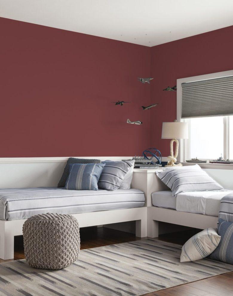 pareti-camera-letto-bordeaux-3