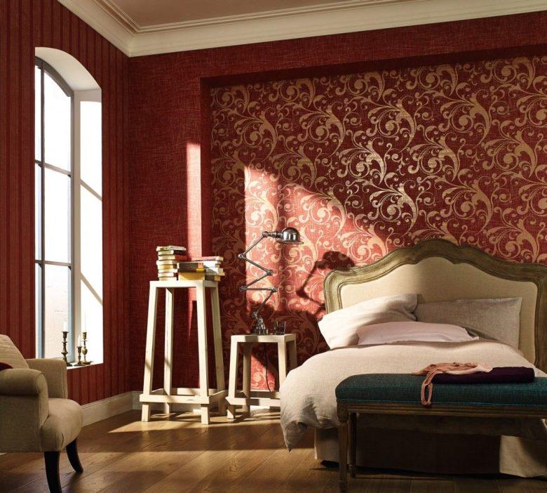 pareti-camera-letto-bordeaux-4