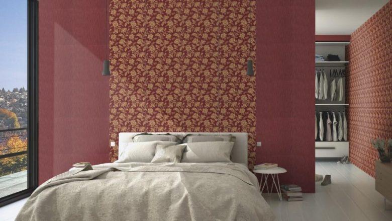 pareti-camera-letto-bordeaux-5