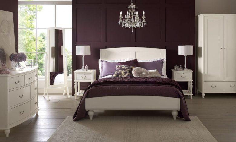 pareti-camera-letto-bordeaux-7