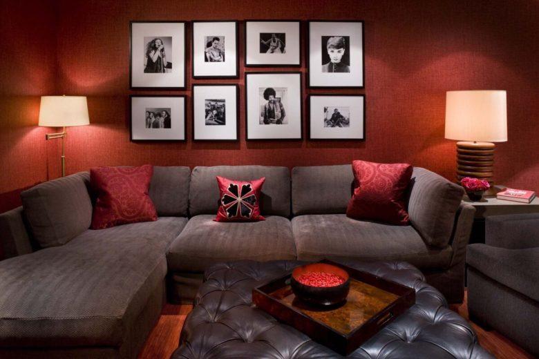 pareti-soggiorno-color-bordeaux-10-idee-e-foto-03