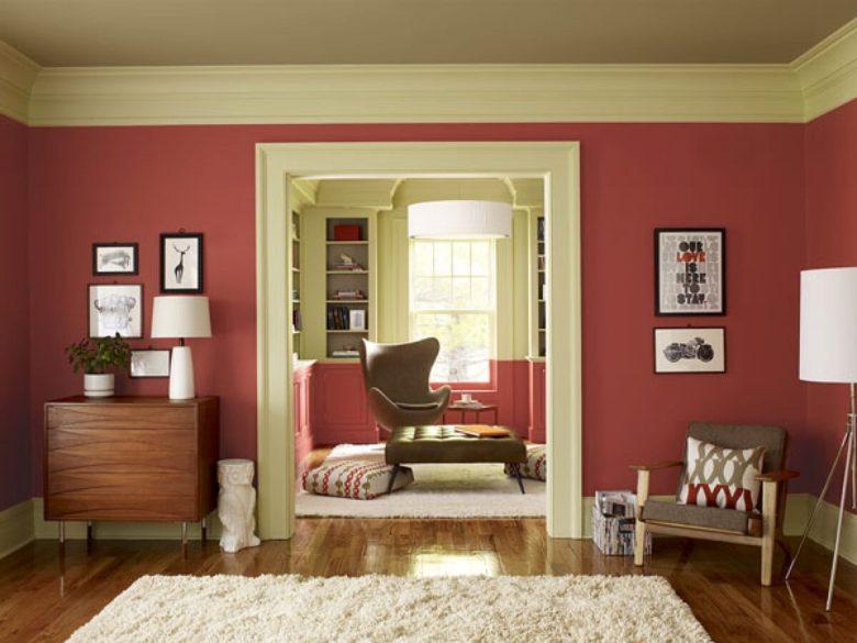 pareti-soggiorno-color-bordeaux-10-idee-e-foto-04
