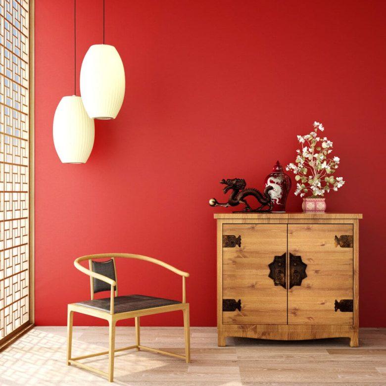pareti-soggiorno-color-bordeaux-10-idee-e-foto-05