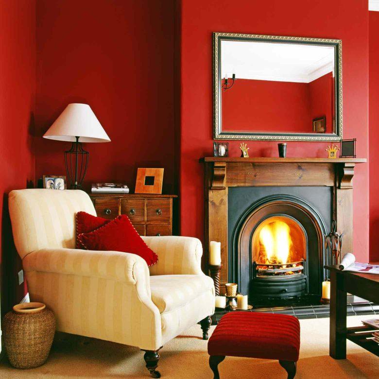 pareti-soggiorno-color-bordeaux-10-idee-e-foto-06