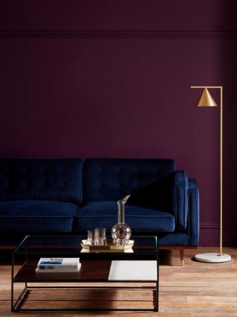 pareti-soggiorno-color-bordeaux-10-idee-e-foto-07