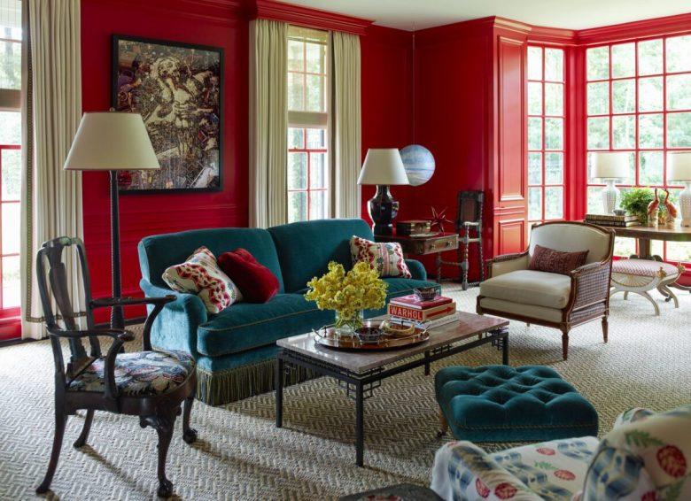 pareti-soggiorno-color-bordeaux-10-idee-e-foto-08
