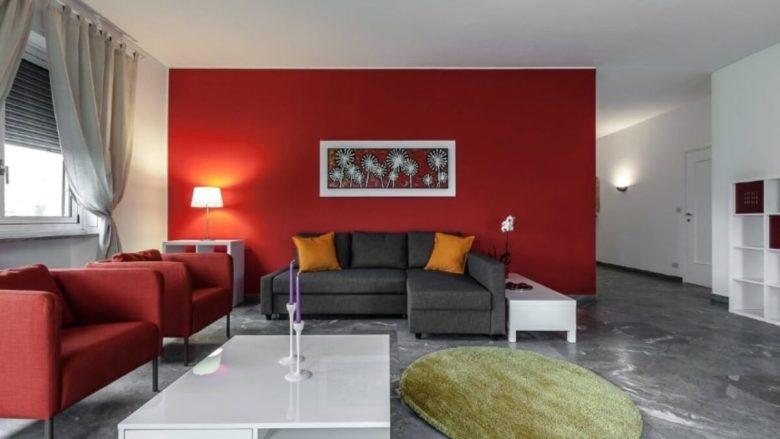 pareti-soggiorno-color-bordeaux-10-idee-e-foto-09