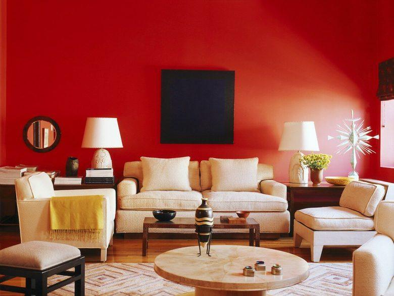 pareti-soggiorno-color-bordeaux-10-idee-e-foto-12