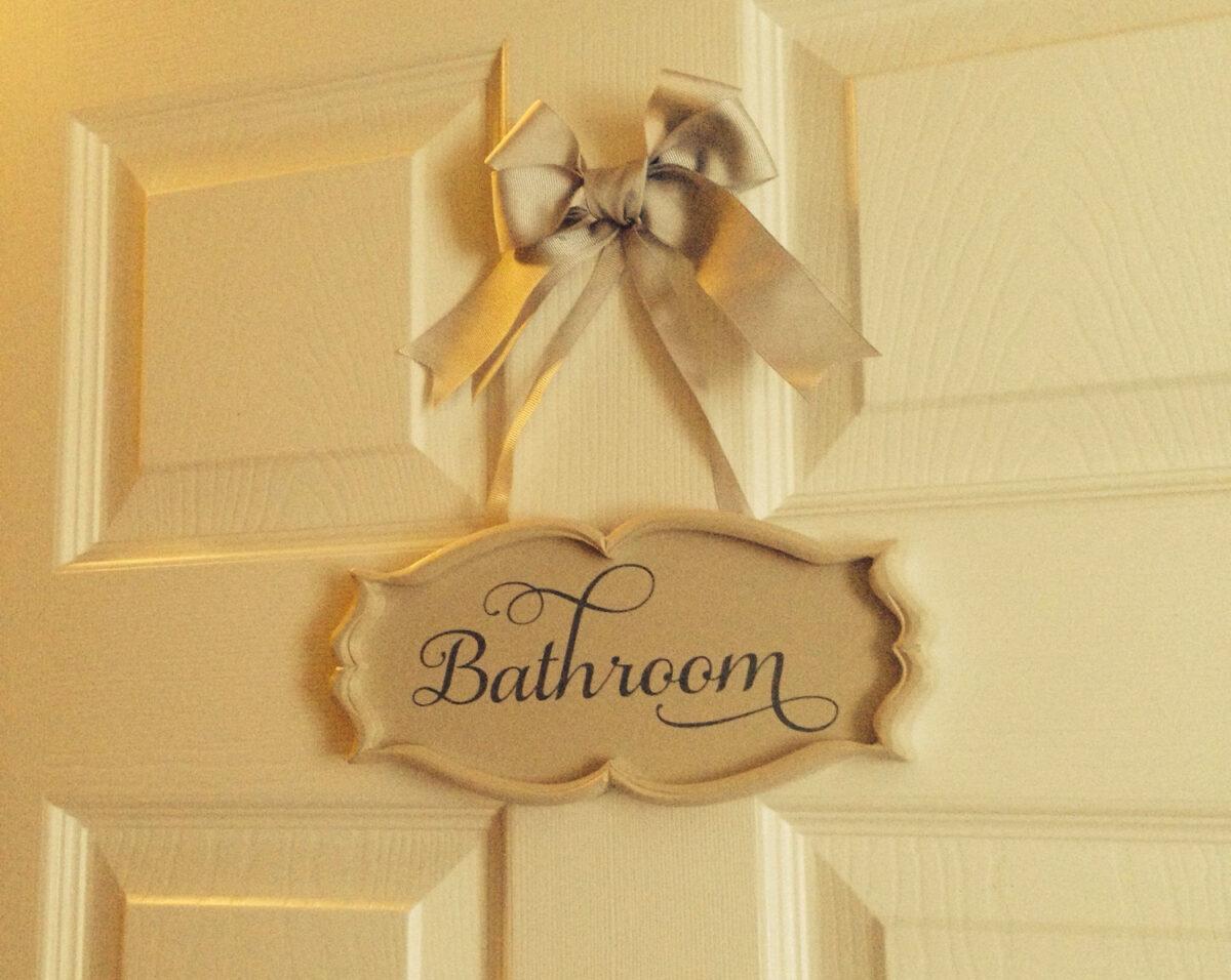 porta-bagno-romantico