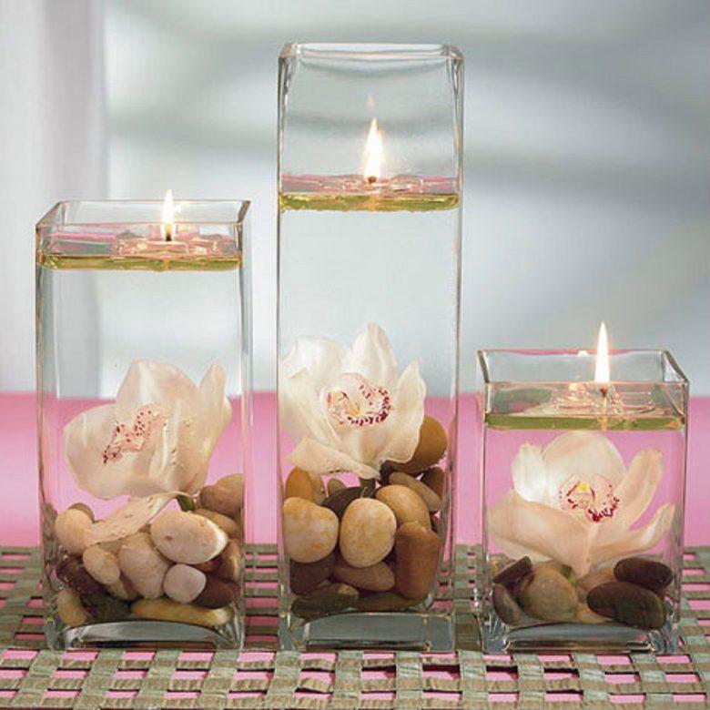 profumare-casa-candele-idee-foto-10