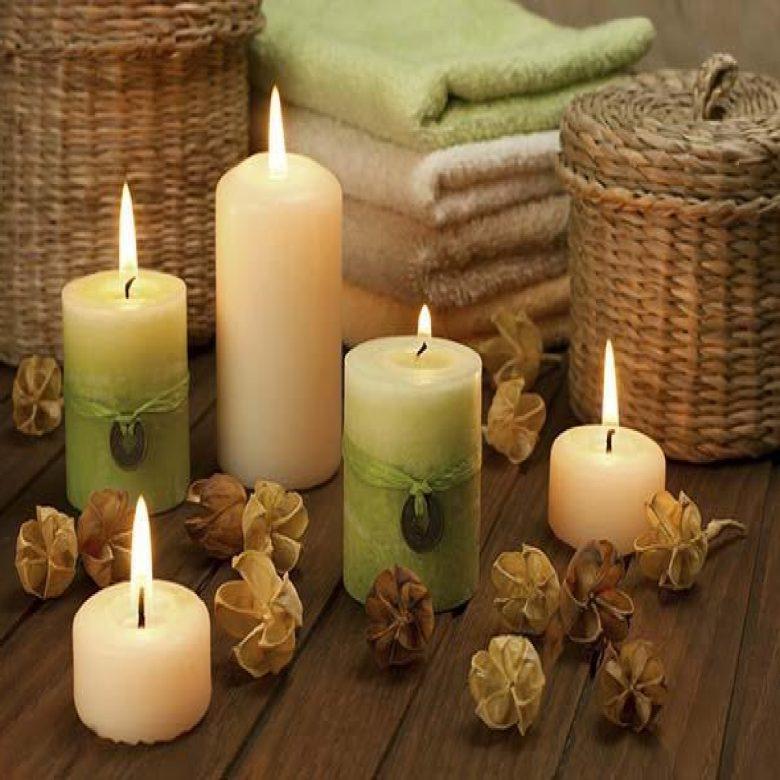 profumare-casa-candele-idee-foto-12