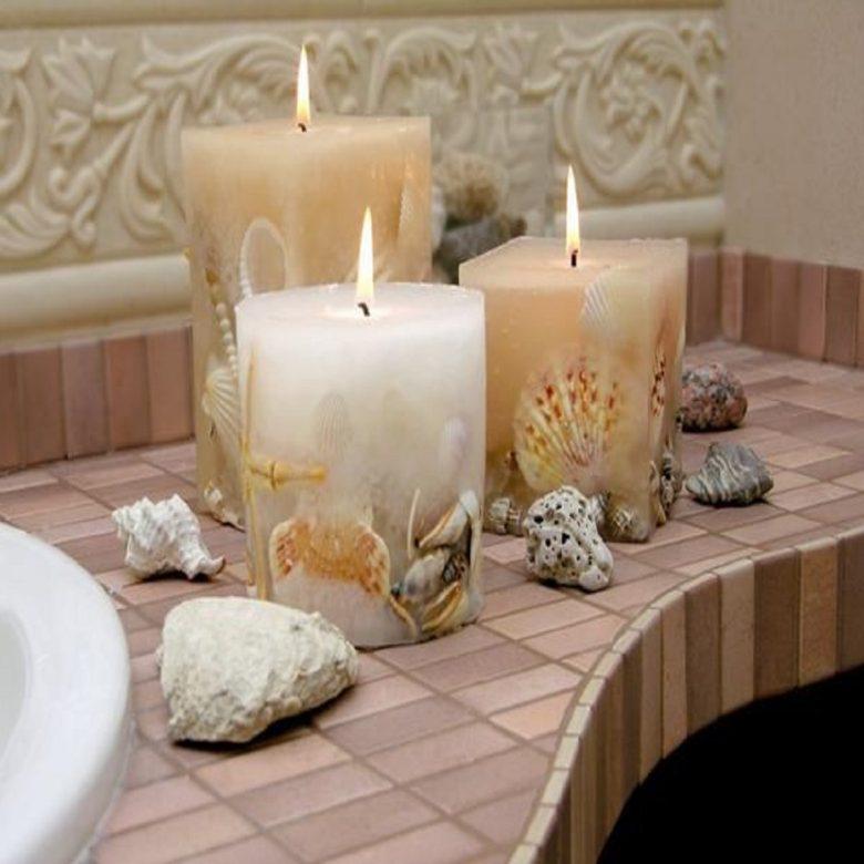 profumare-casa-candele-idee-foto-17