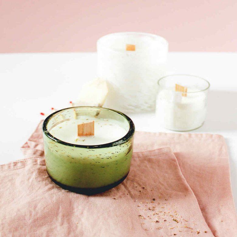 profumare-casa-candele-idee-foto-20
