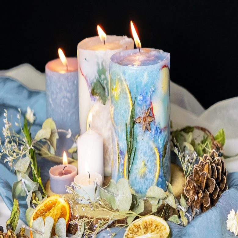 profumare-casa-candele-idee-foto-24