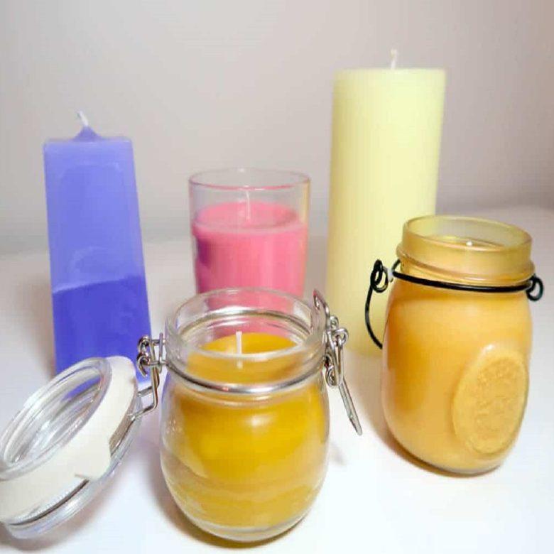 profumare-casa-candele-idee-foto-5