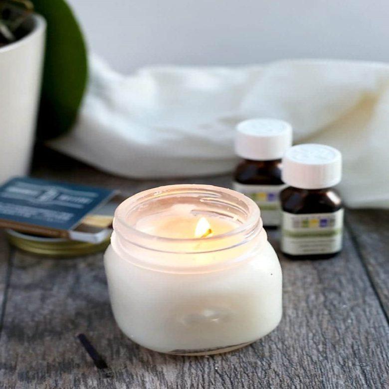 profumare-casa-candele-idee-foto-6