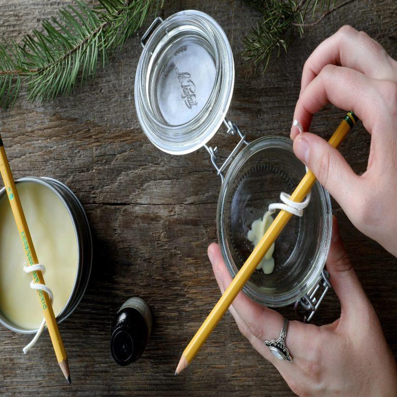 profumare-casa-candele-idee-foto-8