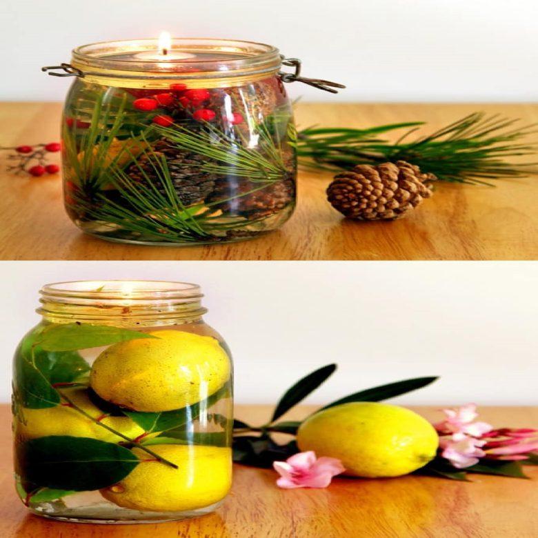 profumare-casa-candele-idee-foto-9