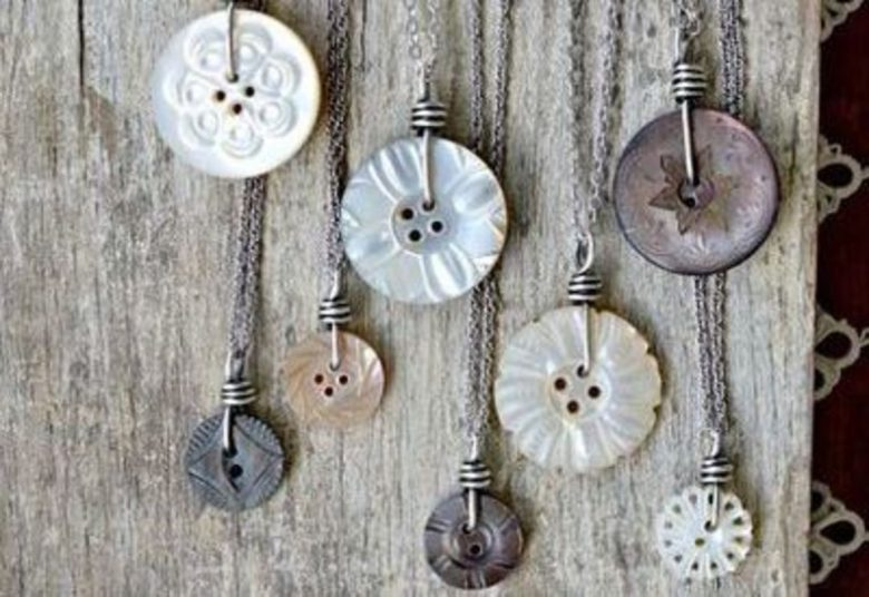riciclare-bottoni-10-idee-e-foto-di-oggetti-creativi-01
