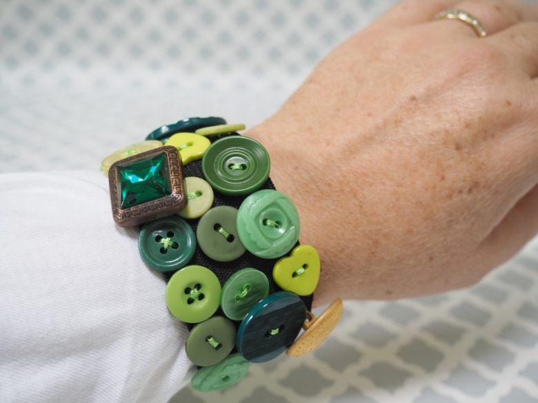 riciclare-bottoni-10-idee-e-foto-di-oggetti-creativi-03